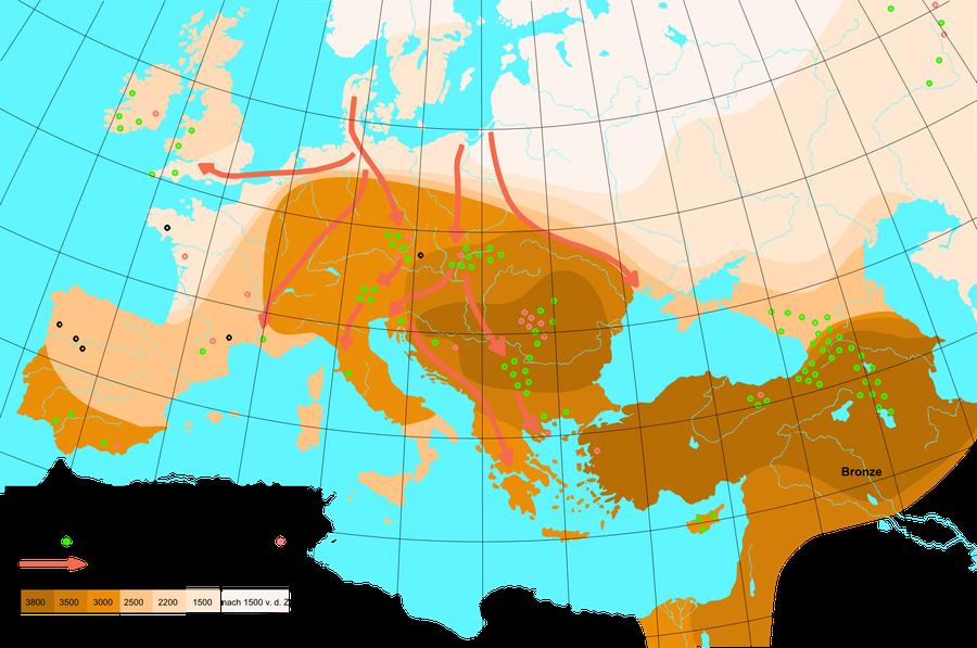 Navigation im antiken Mittelmeer und darüber hinaus | Bilden und ...